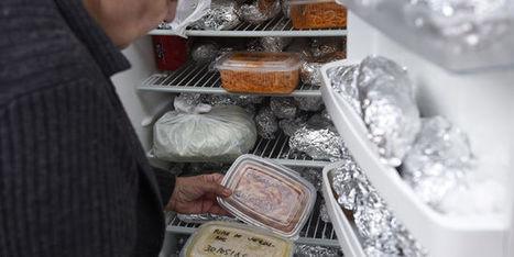 «Des mécanismes psychologiques, largement inconscients, conduisent au gaspillage alimentaire» | Nouveaux comportements & accompagnement aux changements | Scoop.it