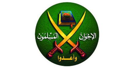 Les Frères musulmans critiquent les déclarations de l'Union Européenne sur l'Egypte | Égypt-actus | Scoop.it