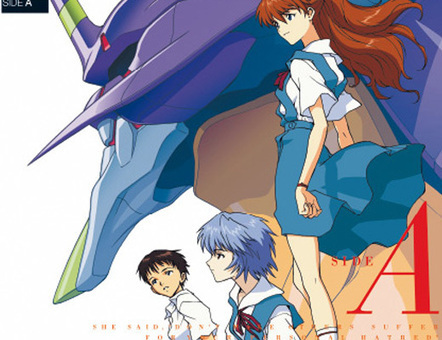 Le manga, entre culture populaire et produit de masse | Lecture 3D Fontainebleau | Scoop.it