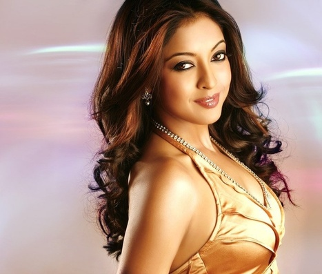 Maxabout Images: Tanushree Dutta | Maxabout Images & Wallpapers | Scoop.it