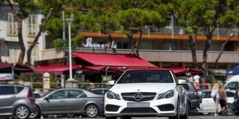 صور سيارة مرسيدس | السيارات 2015 - صور سيارات 2015 | Scoop.it