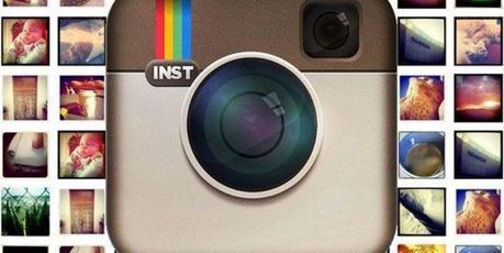 Instagram modifie en profondeur ses conditions d'utilisation | Quoi de news sur les réseaux sociaux ? | Scoop.it