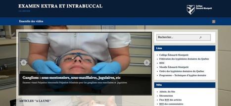 Capsules vidéos en ligne pour une démonstration en laboratoire ... | pédagogie inversée ici et maintenant | Scoop.it