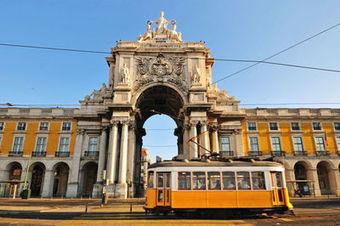 Impôts, pouvoir d'achat : le Portugal est un paradis pour les retraités | Actu | Scoop.it