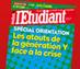 Les Quiz de l'Etudiant : Testez votre niveau en français   TICE & FLE   Scoop.it