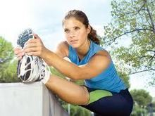Replace Sports Supplements by Some Easy Ways   Weight Loss Supplements   Scoop.it