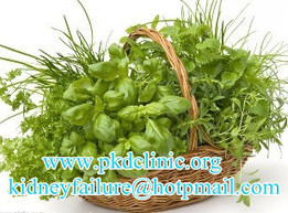 Is Micro-Chinese Medicine osmotherapy Cure PKD | chronic kidney disease | Scoop.it
