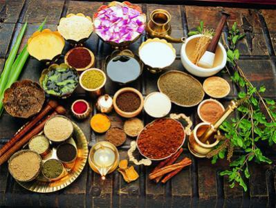 Ayurveda voor een gezonde leefstijl | ASTRID POST-DHANAI | Ayurveda | Scoop.it