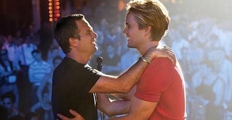 Producer 'thrilled' to feature openly gay lead actors in HBO film about AIDS crisis | Theatre | Scoop.it