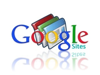 Teacher's Guide on The Use of Google Sites in The Classroom ~ Educational Technology and Mobile Learning | Into the Driver's Seat | Scoop.it