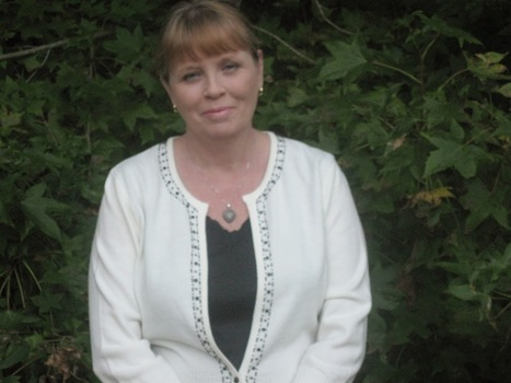 Pebble In The Still Waters: Author Interview: Beverly S Harless: One Night of Regrets: A Story of Restoration and Grace: Faith Feelings | Project Management and Quality Assurance | Scoop.it