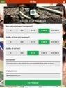 Loop Makes It Easy To Conduct Real-Time Surveys Via iPad | Social Media Sanctuary | Scoop.it