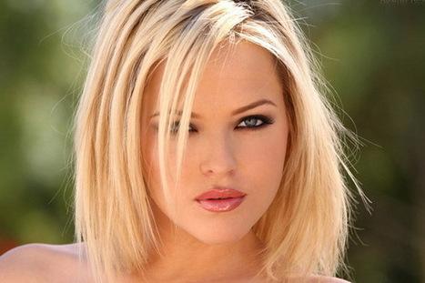 Beautiful blonde babe Alexis Texas - Pornstack.us   Hot Girls   Scoop.it