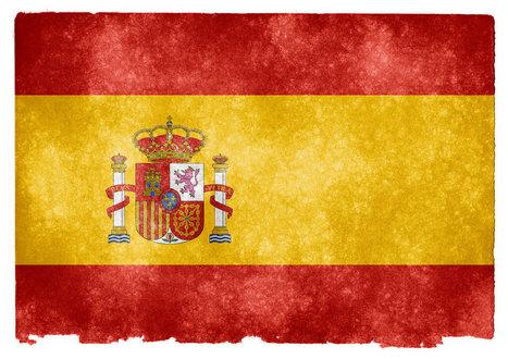 Test de cultura de España - Nivel fácil | Las TIC en el aula de ELE | Scoop.it