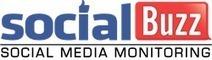 MediaMax Online Launches Social Buzz Media Monitoring - PR Web (press release) | Cawcah | Scoop.it