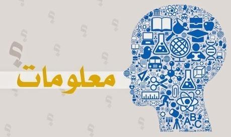 50 معلومة قيمة | www.arab-muslim.com منتديات عرب مسلم | Scoop.it