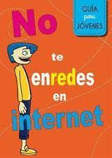 Tu decides en internet | #TuitOrienta | Scoop.it
