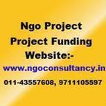 Ngo Project | ngoproject | Scoop.it