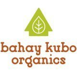 Social Entrepreneurship and Bahay Kubo Organics ... | Inclusive Business in Asia | Scoop.it