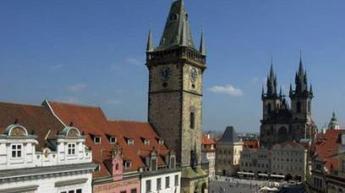Fai la tua vacanza stagionale Praga successo prenotando l'Affordable Albergo | Enjoy Prague Holiday and Travel oikes.com | Scoop.it