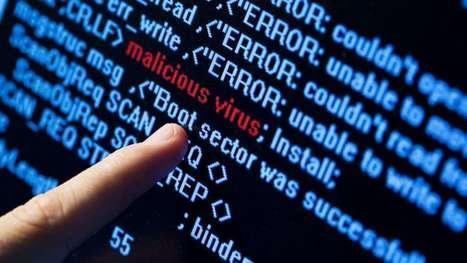 El mejor antivirus del mundo | Educacion, ecologia y TIC | Scoop.it