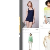 Swirl: Organize Your Spring Shopping Spree | iPhones and iThings | Scoop.it