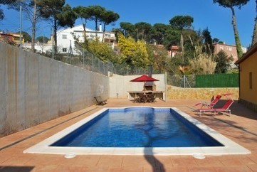 A Holiday Villa In Spain | costa brava | Scoop.it