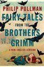 SurLaLune Fairy Tales Blog: Grimm's Fairytale Food by Bee Wilson   Fairy tales, Folklore, and Myths   Scoop.it