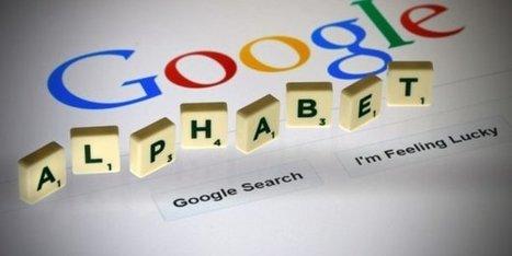 Pourquoi Google séduit-il autant de Big Pharmas?   Agence TROUBAT   Scoop.it