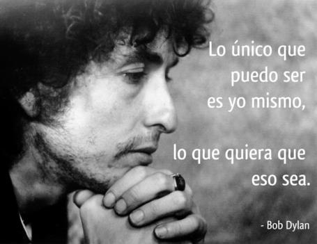 Dylan.... íntegro... | No sabia que era imposible,,, y lo hice :-) | Scoop.it