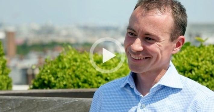 Sociabble, la plateforme qui transforme les collaborateurs en ambassadeurs sur les réseaux sociaux | TIC et TICE mais... en français | Scoop.it