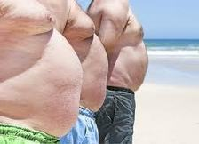 Weight loss surgery better than medications for treating obese...   Diabestes News   Scoop.it