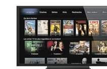 Le CSA veut faire bouger la VOD - Les Échos | connected-smart-TV | Scoop.it