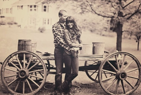 Lovely Little Fawn: Take a great engagement photo : Part 1   lovelylittlefawn   Scoop.it