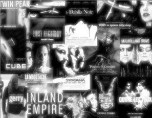 Les films incompréhensibles... etnosexplications! | Actualités, culture, art | Scoop.it