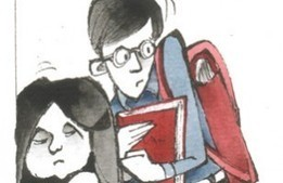 Bullying: ¿Cómo actuar ante las agresiones? | Educación Secundaria | No al Bullying en las escuelas | Scoop.it