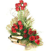 Online bouquet delivery in India service available in most of the cities in India | Gifts Delivery in India | Scoop.it