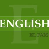 EL PAÍS in English | English for free | Scoop.it