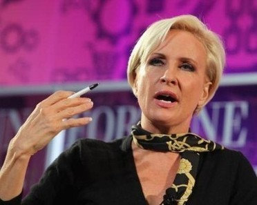 Mika Brzezinski confesses battle with food addiction, diet pills and bulimia - Examiner.com | Drug and Alcohol Treatment Texas | Scoop.it