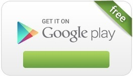 Methodic - smart your phone | social media marketing | Scoop.it