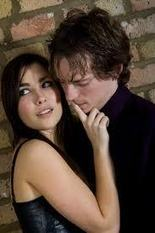 Do You Like Affair With Casual Dating Women? | Dating | Scoop.it