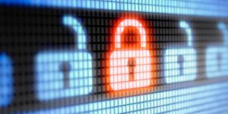 Le CNDP veut renforcer la protection des données personnelles - Nouvelle Tribune | e-commerce au maroc | Scoop.it