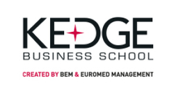Classement Executive MBA du Financial Times 2013 - Capcampus | Groupe et Marques CCI de Bordeaux | Scoop.it
