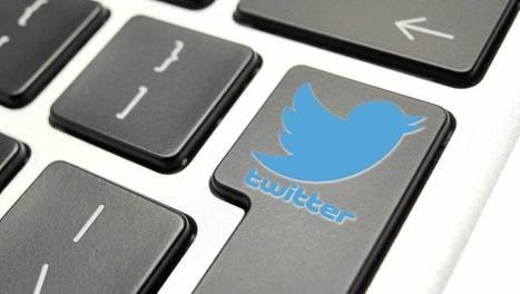 PR-naisen Twitter-möläytystä seurasi maailmanlaajuinen kohu - ja potkut | Uskonto 03 | Scoop.it