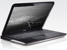 Dell XPS 17 3D Laptop with Core i7 Released, Price and Specification | Cool Gadgets and Technology News | Scoop.it