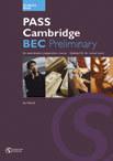 Pass Cambridge : BEC Preliminary | Language and Literature | Scoop.it