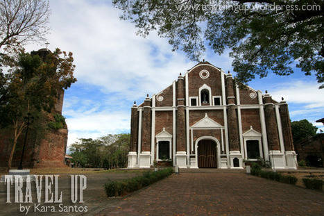 10 Tried-and-Tested Ilocos NorteFavorites | The Traveler | Scoop.it