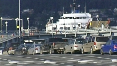 No BC Ferries terminal closure in Nanaimo, says minister - CBC.ca | Vancouver Island | Scoop.it