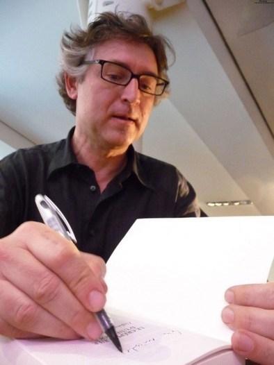 Et si Michel Onfray était l'homme le plus intelligent de France ? | Culture | Scoop.it