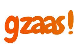 gzaas! - full screen messages | EFL Teaching Journal | Scoop.it